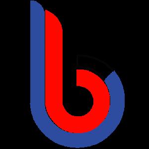 Icone Betomaq